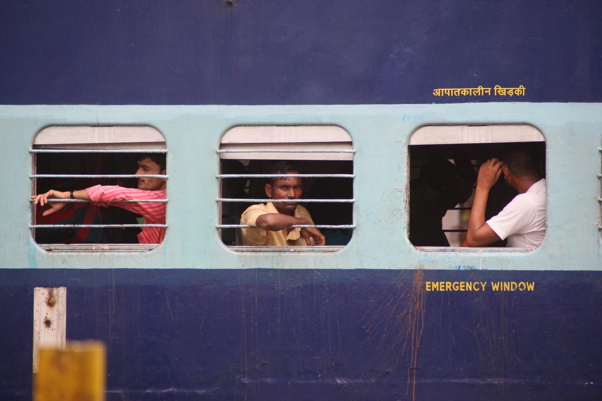 IMGL6791 Train toPatna