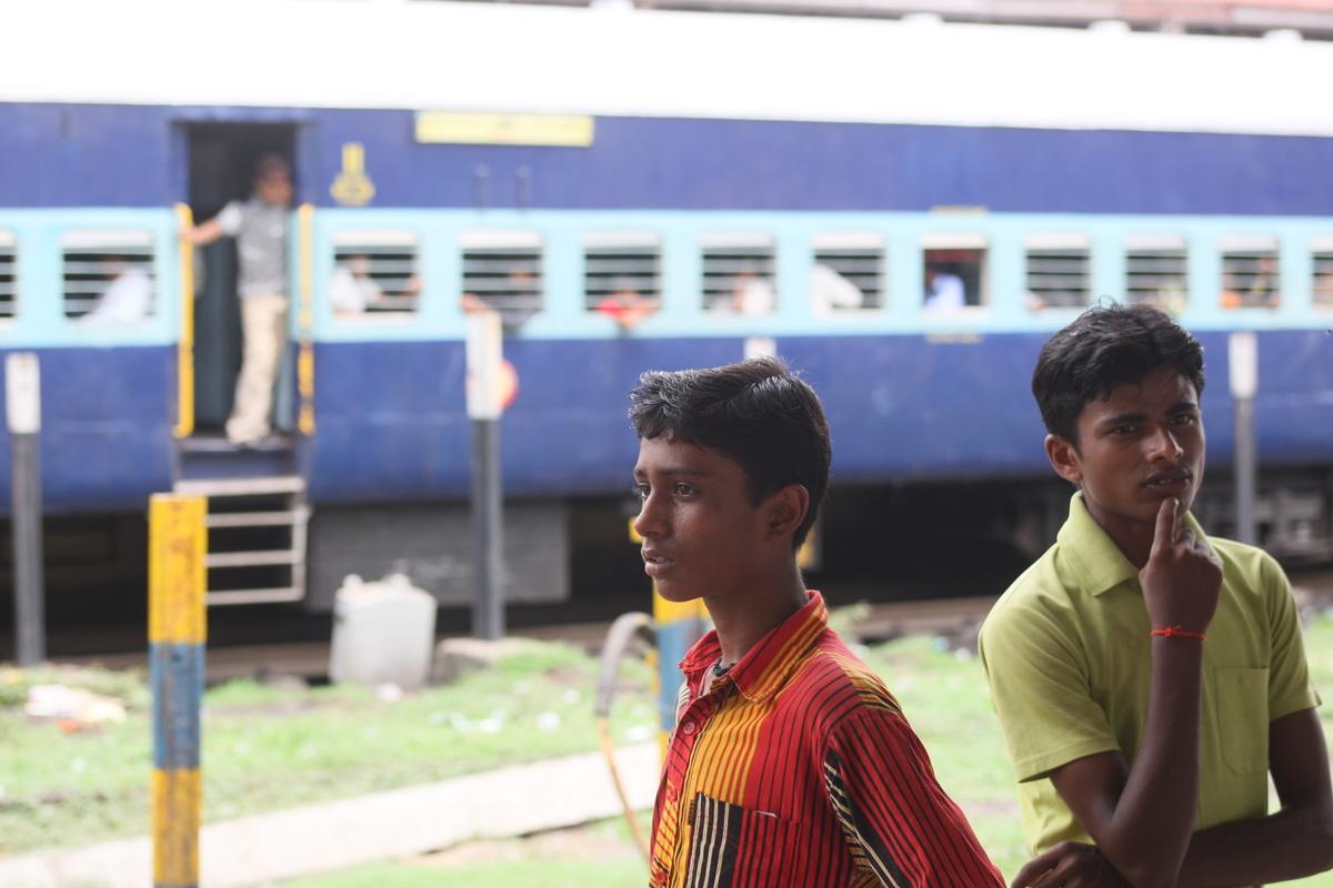 IMGL6817 Train toPatna