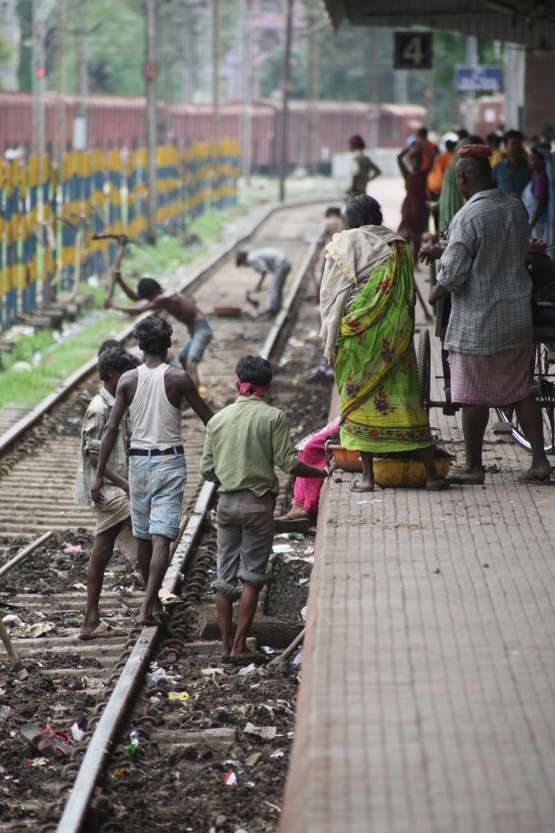 IMGL6826 Train toPatna