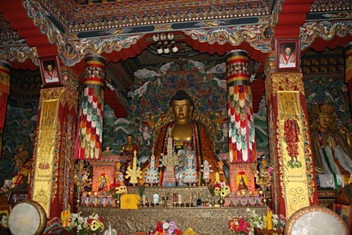 bodh_gaya_buddhist_temple_bhutan_IMG_7145