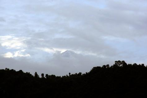 IMGL6854 Pokhara
