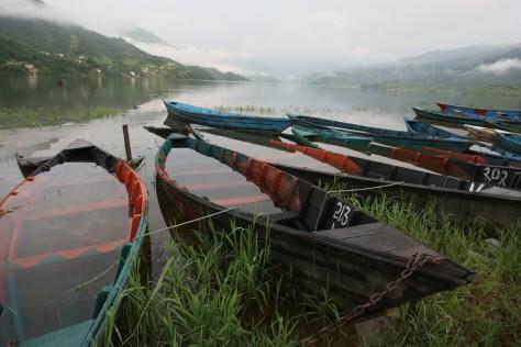 IMGL6869 Pokhara