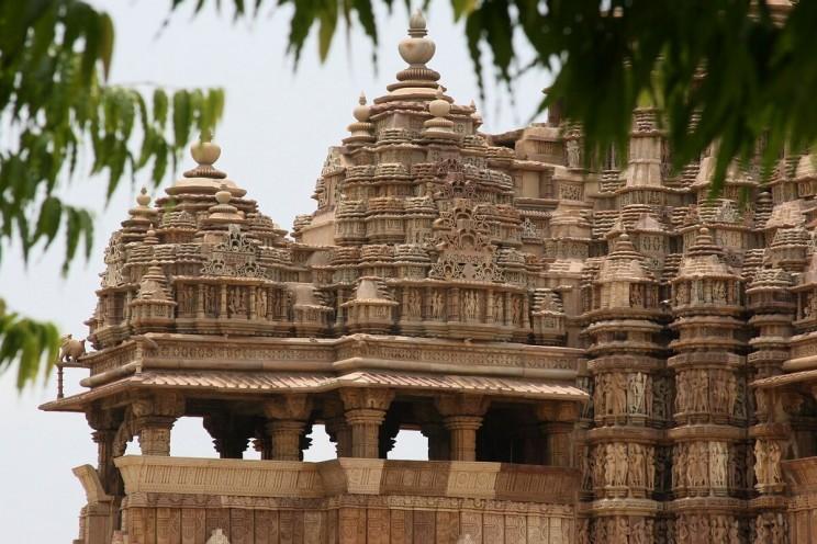 IMGL6927 Khajuraho
