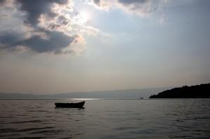 Ohrid_01