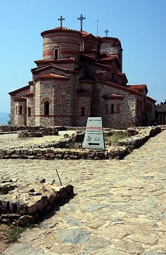 Ohrid_05