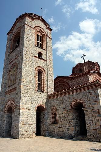 Ohrid_06