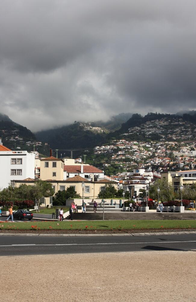 Madeira 21