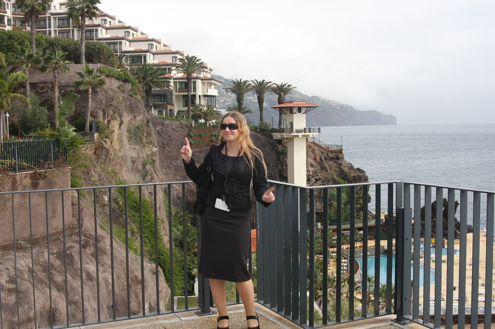 Madeira 28
