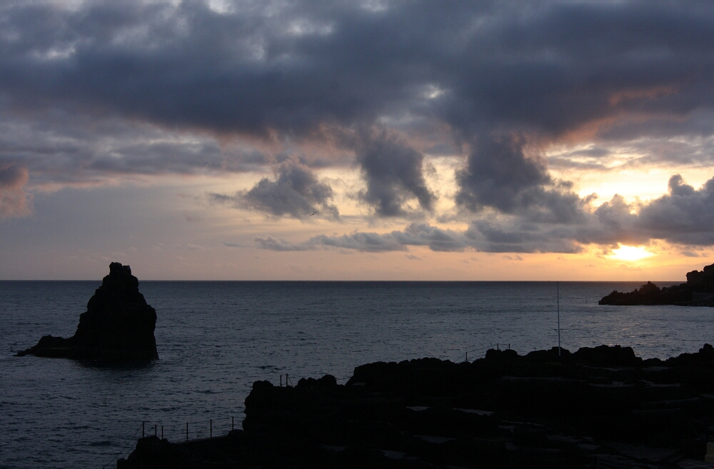 Madeira 34