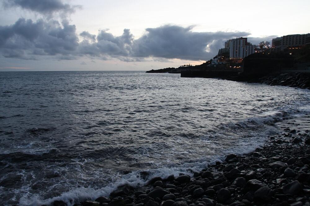 Madeira 36