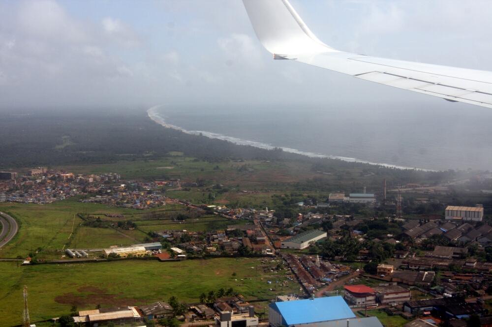 Goa 01