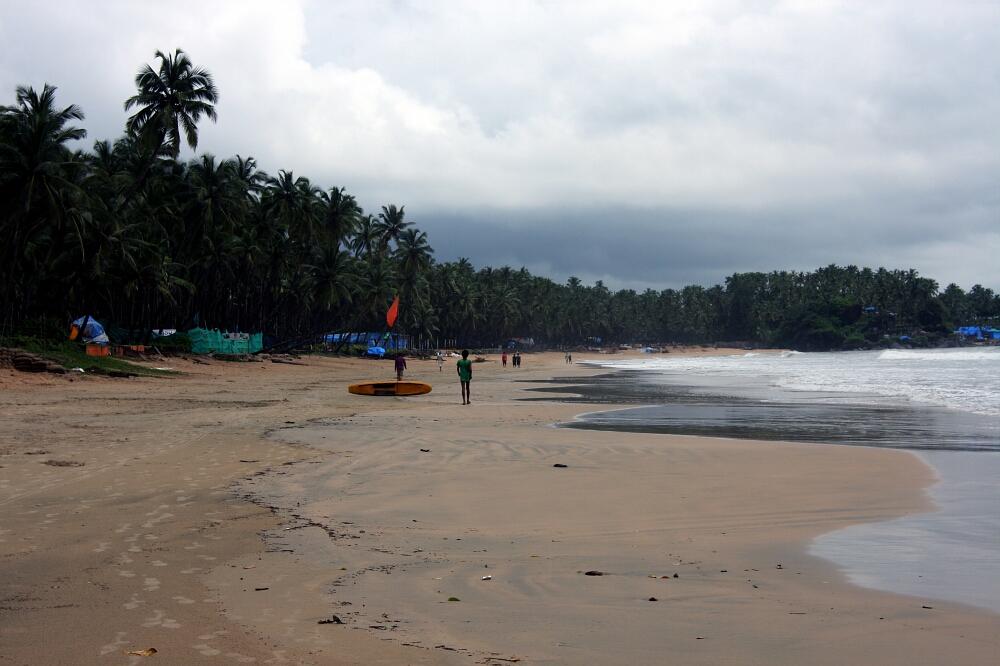 Goa 05