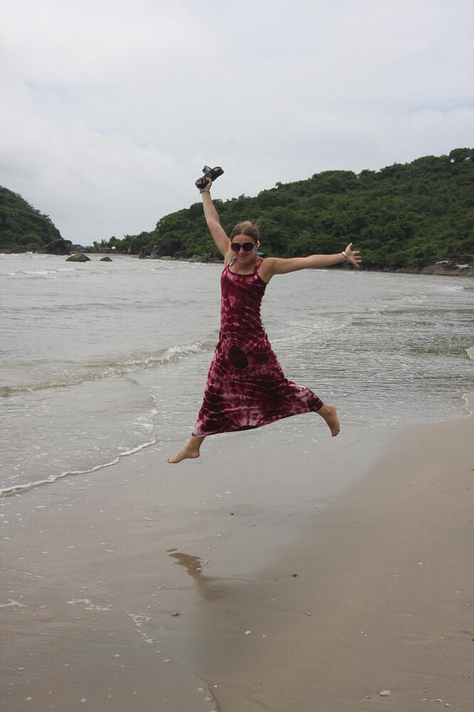 Goa 07