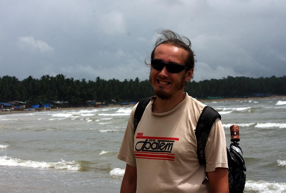 Goa 09