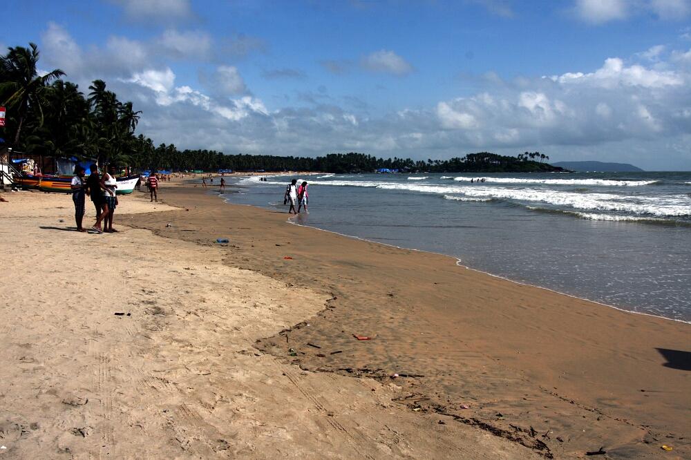 Goa 14