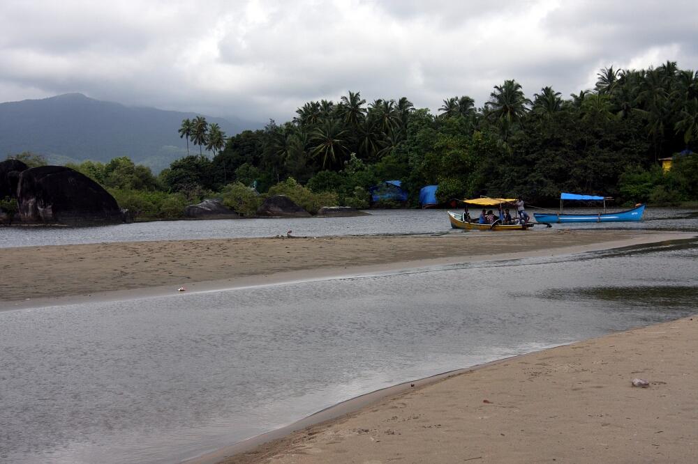 Goa 15