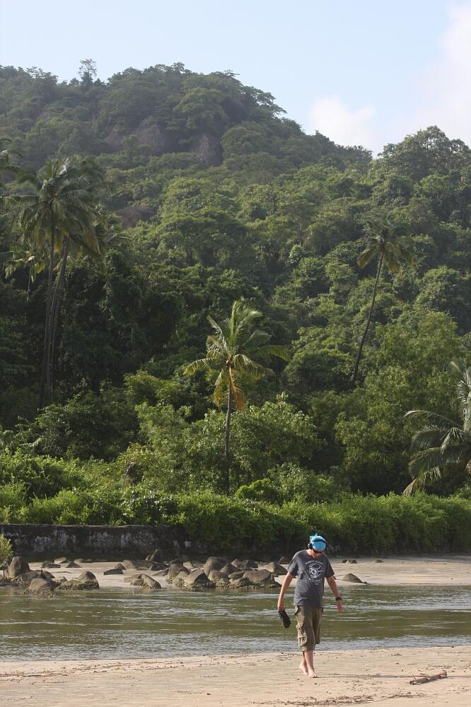 Goa 17