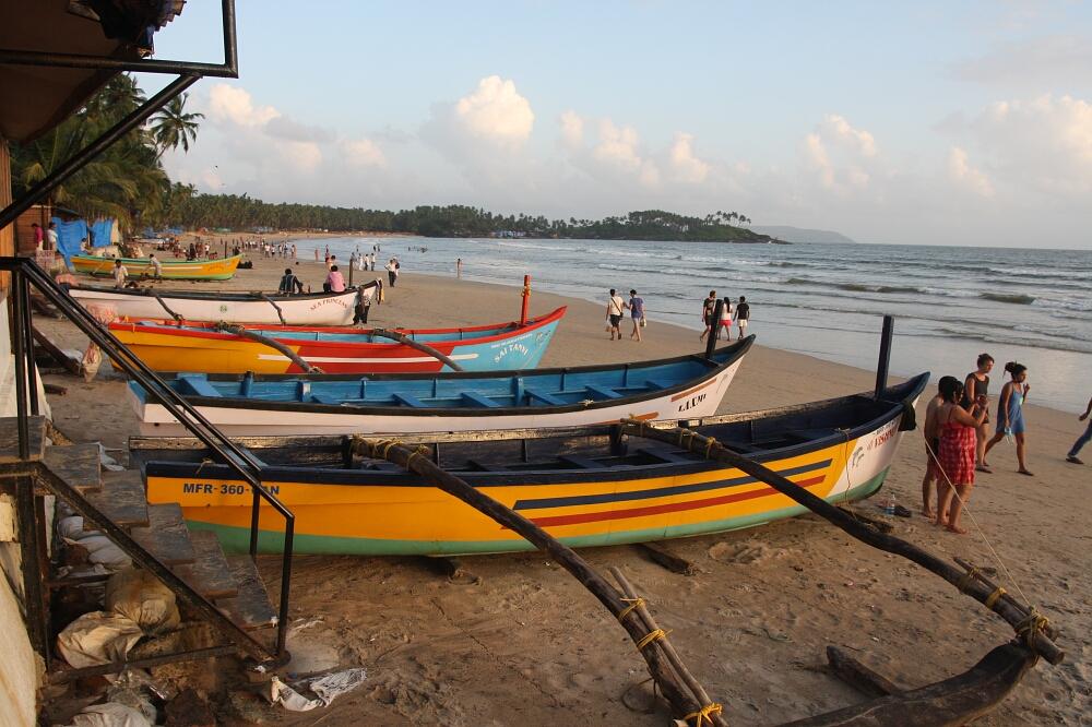 Goa 23