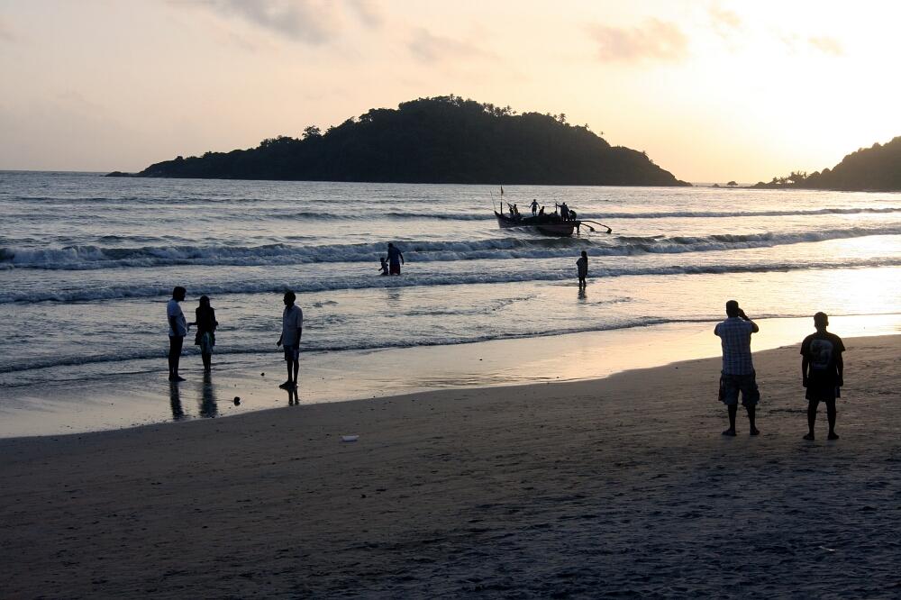 Goa 24