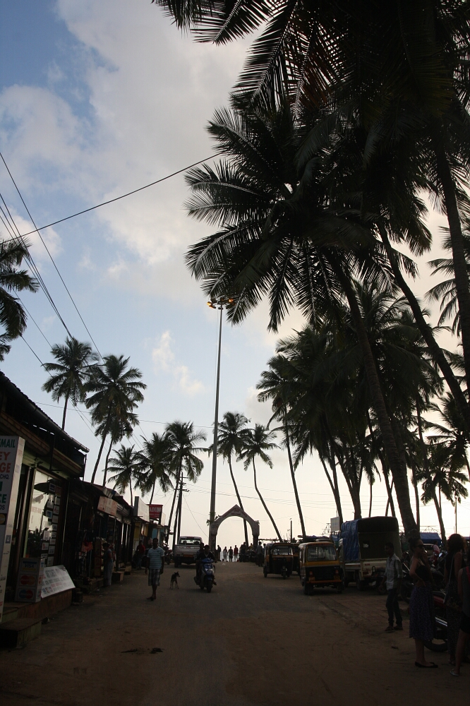 Goa 26