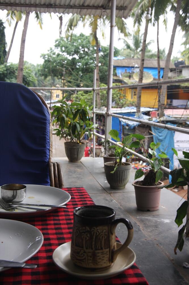 Goa 29
