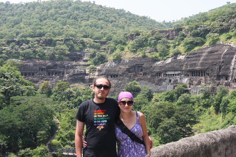 Współpraca zblogiem podróżniczym