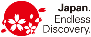 Japan - Endless Discovery