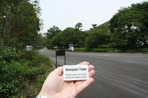 Tokyo Royal Gardens 03