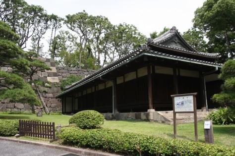 Tokyo Royal Gardens 05