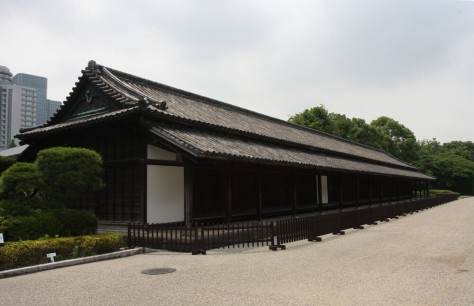 Tokyo Royal Gardens 06
