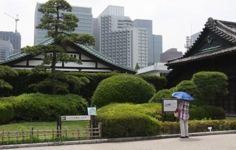 Tokyo Royal Gardens 07
