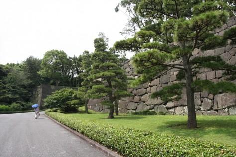 Tokyo Royal Gardens 09