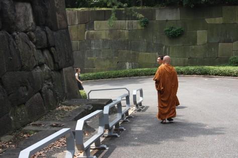 Tokyo Royal Gardens 10
