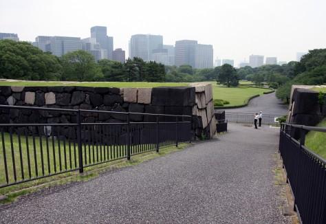 Tokyo Royal Gardens 23