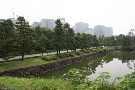 Tokyo Royal Gardens 26
