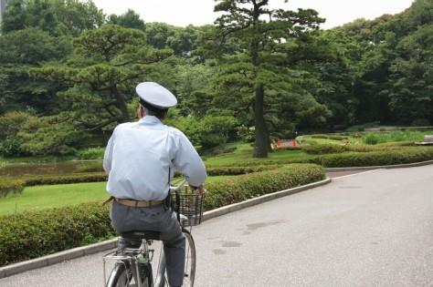Tokyo Royal Gardens 29