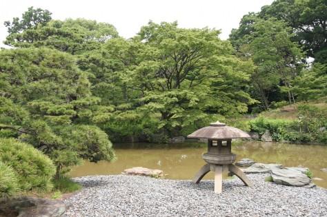 Tokyo Royal Gardens 33