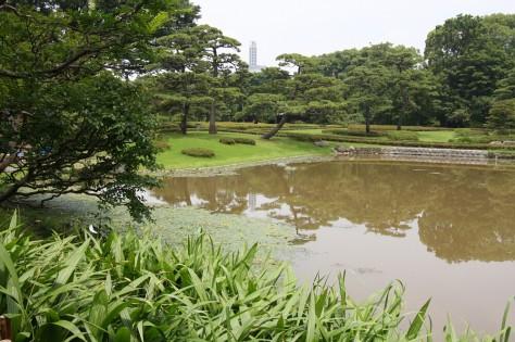 Tokyo Royal Gardens 34
