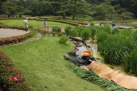 Tokyo Royal Gardens 36