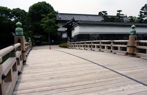Tokyo Royal Gardens 40