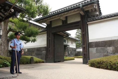 Tokyo Royal Gardens 41
