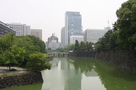 Tokyo Royal Gardens 46