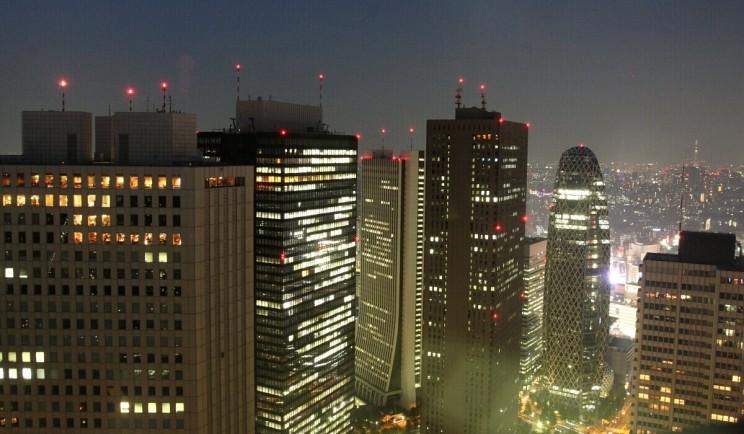 Tokyo Shinjuku 2013 IMG_8685 A