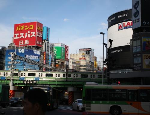 Japonia niezamierza akceptować naszych paszportów szczepionkowych