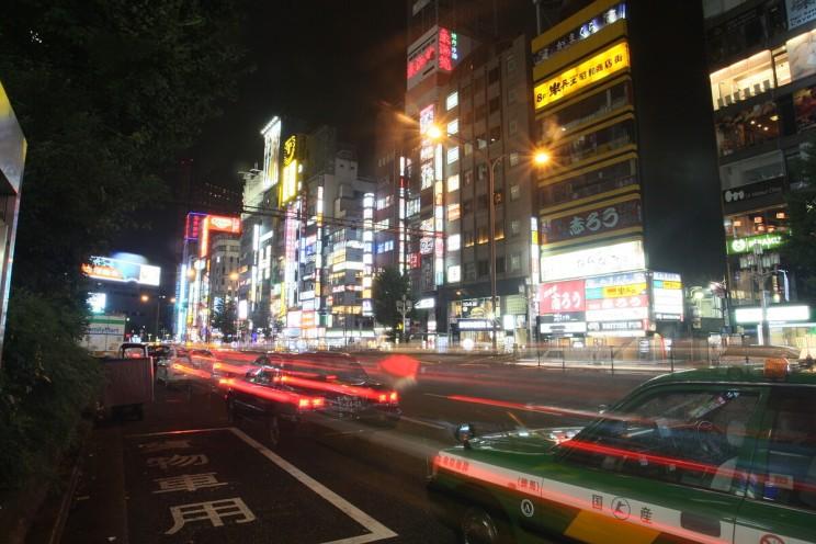 Tokyo Shinjuku 77 K IMGL2015