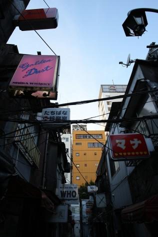 Tokyo Shinjuku IMGL0638 K