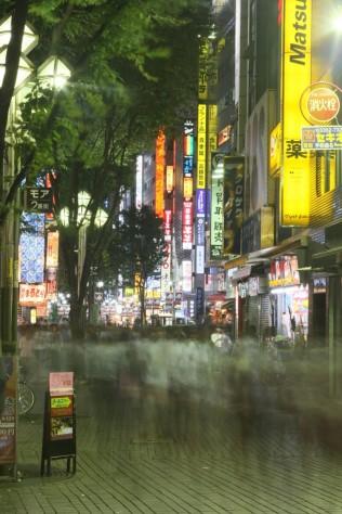 Tokyo Shinjuku IMGL1994 K
