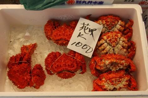 Tsukiji IMG_7347 A