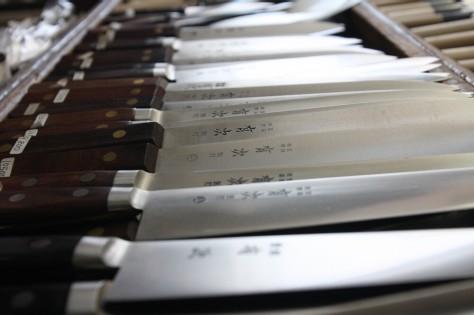 Tsukiji noże IMG_7327 A