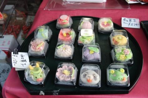 Tsukiji okashii IMG_7299 A